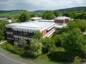 2011-05-03 Schule