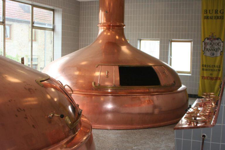 2012-09-29 Brauerei