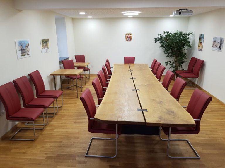 2016-12-17 rathaussaal_2