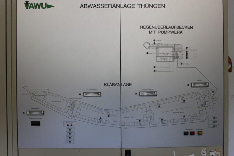 2021-03-17 13.08.07 Klaeranlage