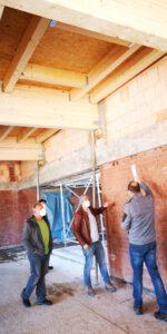 2021-04-24 09.46.34 Bauausschuss in der Schule