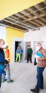 2021-04-24 09.53.09 Bauausschuss in der Schule