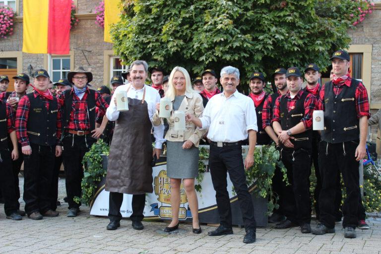 2014-09-27 Kirchweih (71)