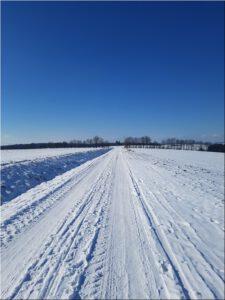 2021-02-12 12.47.57 Winterwanderung auf dem Hoehenweg