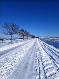 2021-02-12 13.15.23 Winterwanderung auf dem Hoehenweg