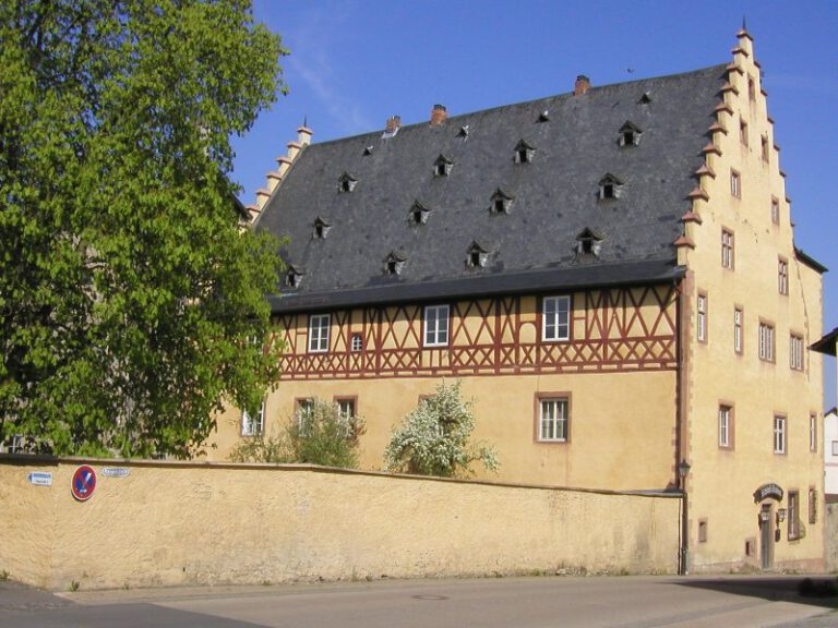burgsinner_schloss_2_800-600