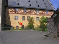 burgsinner_schloss_4