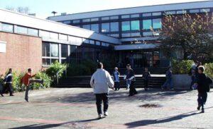 schule2