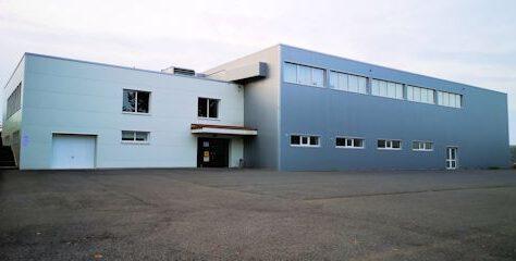 werntalhalle_2020_480-240