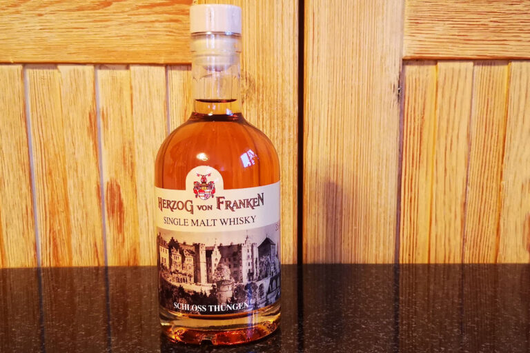 whisky_herzog_von_franken